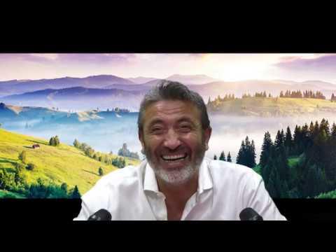 BANDE ANNONCE : RABBI NAHMAN DE BRESLEV