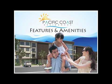 Pacific Coast Residences