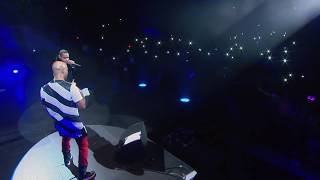 Nelson Freitas ft Djodje - Bem Pa Mi (of the DVD Live @ Coliseu)