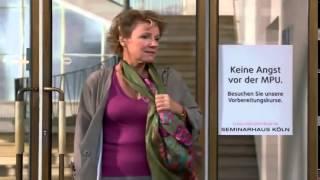 Komödien ganze filme deutsch ♥idiotentest♥ Die beste komödien filme deutsch komplett 2015