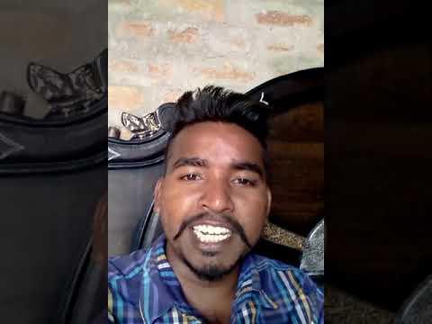 Kundi Muchh || Gurpreet Sahota Banawali || Plzzz my channel subscriber jaroor kro ji