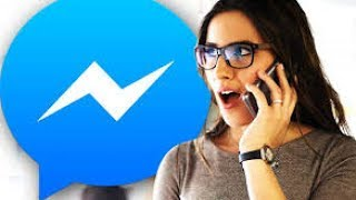 Facebook Messenger not letting you type? Here's how to fix this irritating issue