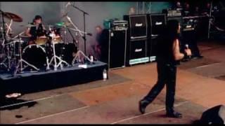 Testament-Alone in the Dark live at wacken 2003 HQ
