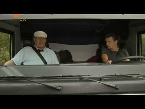 дальнобойщики фильм 3 скачать торрент - фото 6