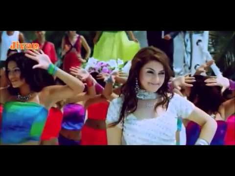 v Jhoot Nahin Bolna - AAP KA SAROOR - 2007 - Duet DD-Shreya - Tribute VC-k-song L1ZM2R