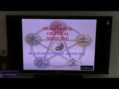 Classical Ancient Chinese Vietnamese Acupuncture By Marc Mezard