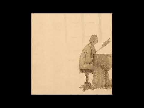 Lazare-Lévy plays 4 Chopin Mazurkas