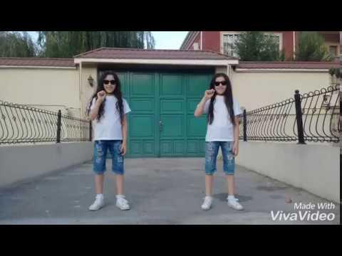 Basdalama Damarimi Dance Rəhim Rəhimli Youtube