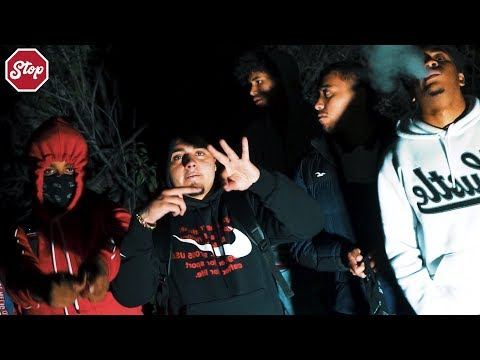 """Toolie Trips - """"Free Dee"""" (Official Video) Shot By Nick Rodriguez"""