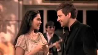 Funny - Teri Aawaz ka jadu
