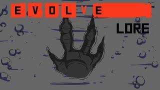 Baixar LORE - Evolve Lore in a minute!- Shear - William Cabot