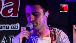 VUNK - Fiecare (Live)