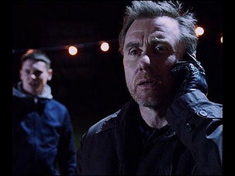 Download The Liability movie - Official Making of feat. Tim Roth & Jack O' Connell