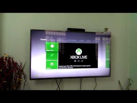 Xbox 360 Overheat Protection Adjustment