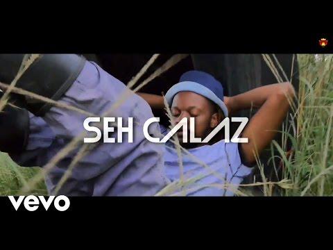 Seh Calaz - Kwatinobva (Official Video)