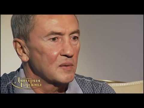 Черновецкий: Янукович тянул