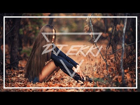 Best Of 80s & 90s House Music Mix  New Remixes Of Classics  Dance House Charts Songs