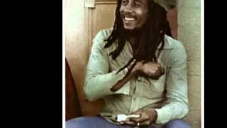 Wake up and Live -Bob Marley (Survival)