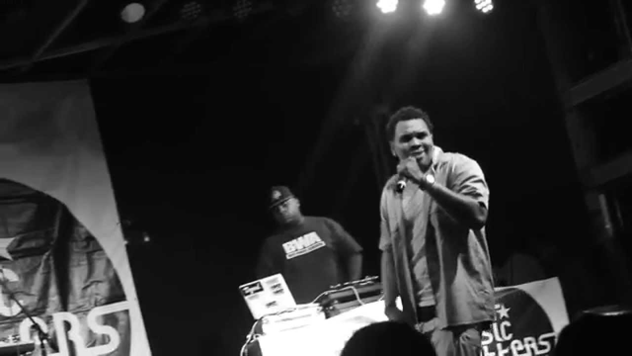 """Download Kevin Gates Talks Meaning Behind """"Smiling Faces"""""""