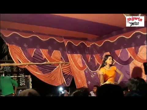 New songs ofawadhesh premi 2018 hamra chahi re chhauri u u u
