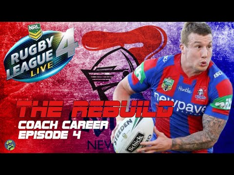 """FINDING SOME FORM 