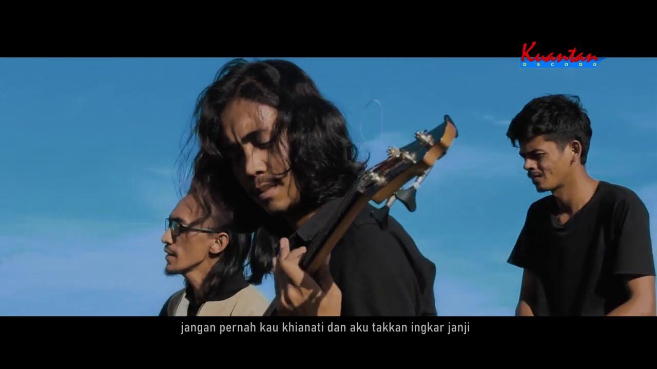 RINDU DAN WAKTU - Niepon Triosika  (Official Music Video)