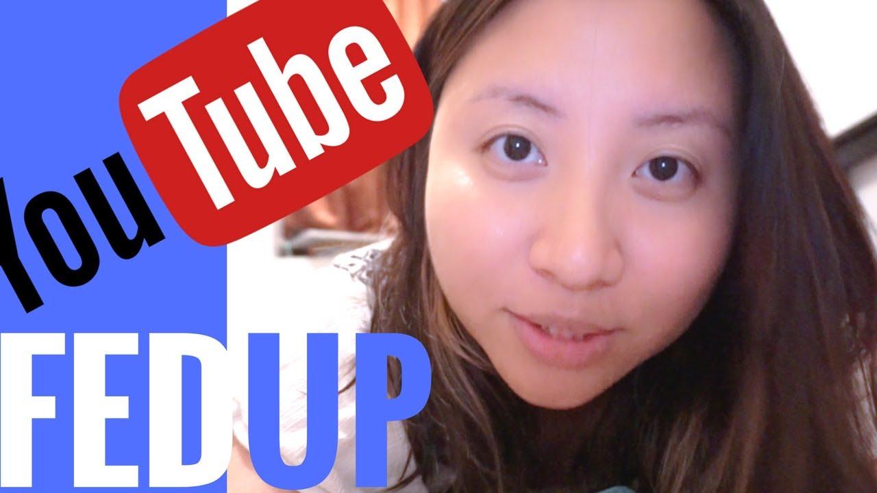 頻道新去向&我當YOUTUBER以來的心路歷程 陳怡 ChanYee - YouTube