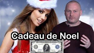 Cadeau de Noel de l'agence de rencontre CQMI(Abonne-Toi: https://www.youtube.com/c/CqmiCa ➥site web: https://www.cqmi.ca/fr FB: https://www.facebook.com/agenceCQMI/ ➽L'Agence matrimoniale pour ..., 2016-12-15T16:30:34.000Z)