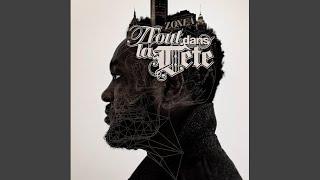 Showtime feat. Dany Dan & Melopheelo (Les Sages Poètes de la Rue)