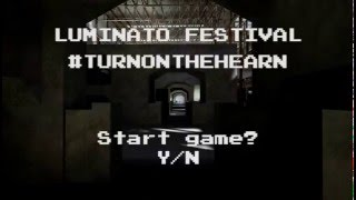 Luminato Festival will #TurnOnTheHearn from June 10 to 26, transforming Toronto?s iconic decommissioned power plant, the Hearn Generating Station, into the world?s largest temporary community and cultural centre under one roof. More info: https://luminatofestival.com/The-Hearn