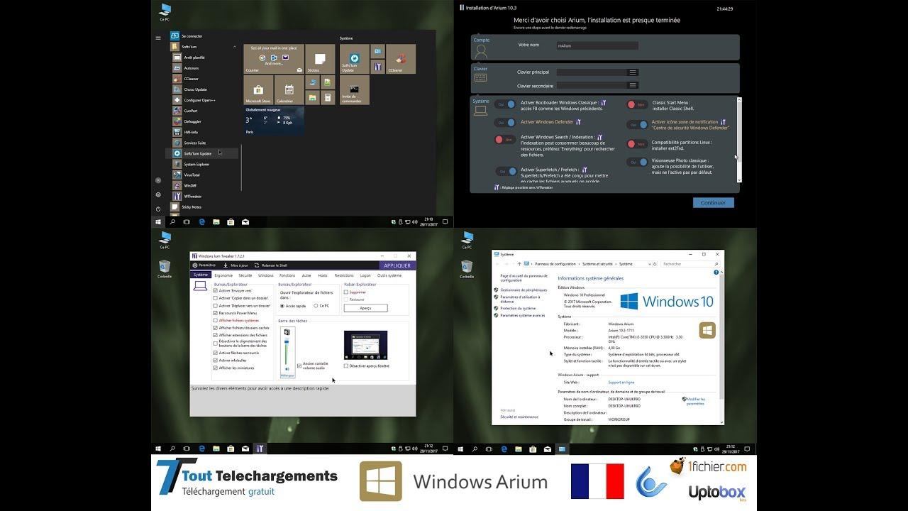 Windows 10 Ltsc 2019 Edge