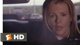 Bless the Child (8/9) Movie CLIP - A Rude Awakening (2000) HD