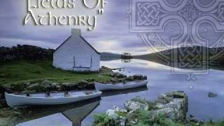 Watch Brier Fields Of Athenry video