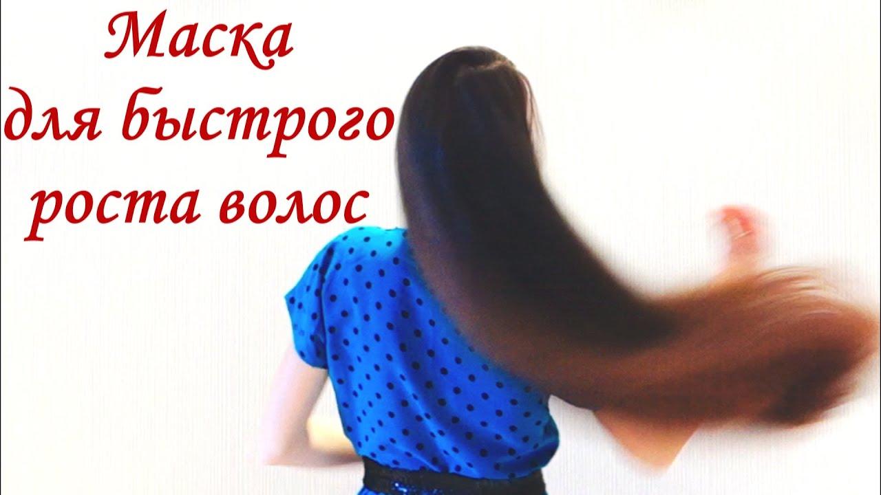 поможет ли хна для роста волос