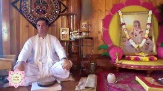 28 El enfado y la alegria - Asociación Radha Kunda