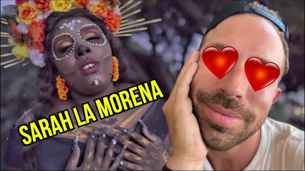 ME ENAMORÉ DE UNA GRINGA QUE CANTA MÚSICA MEXICANA 😍