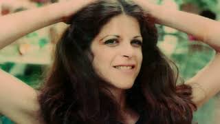 Love, Gilda - Trailer thumbnail