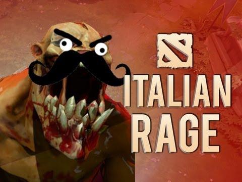 italian matchmaking