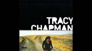 Tracy Chapman - For a dream
