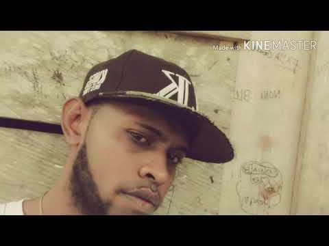 Lagu India Reggae Remix