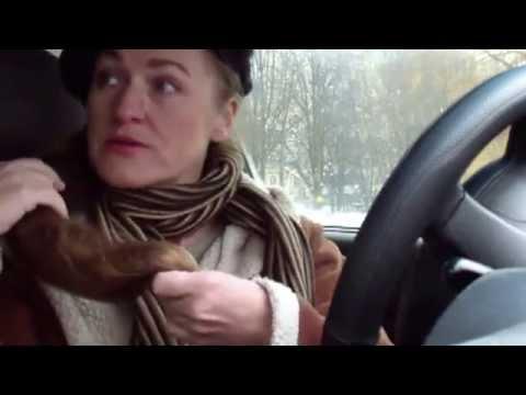 Курсы водителей Днепропетровск, первое вождение в Автошколе-Драйв.