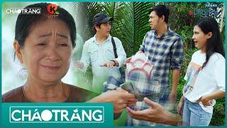 Thiếu Tiền Ăn Chơi Với Bạn Bè, Đào Mồ Mã Ông Bà Để Bán - Phần 1 | Chaotrang 99