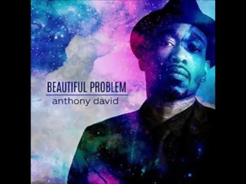 Anthony David-Beautiful Problem
