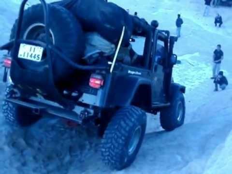 basel jeep akaba  2012  .wmv