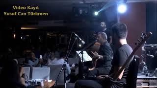 Özcan Türe - Halaylar ( Nefesli : Onur Türe )
