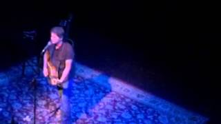 "Chris Knight: ""Little Victories"""