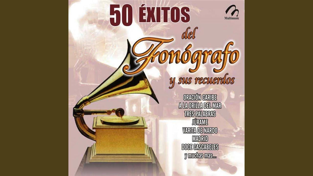 Julio Iglesias – Abril en portugal (coimbra) Lyrics ...