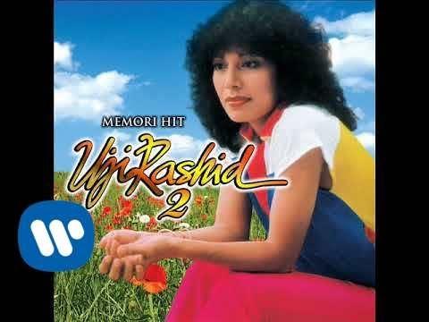 Uji Rashid & Hail Amir - Kukejar Bayanganmu (Official Audio Video)