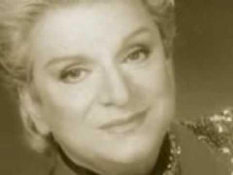 Selma Hünel - Kara Sevda