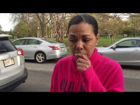 Families Say Sudden Closure Of Nursing Homes Inhumane